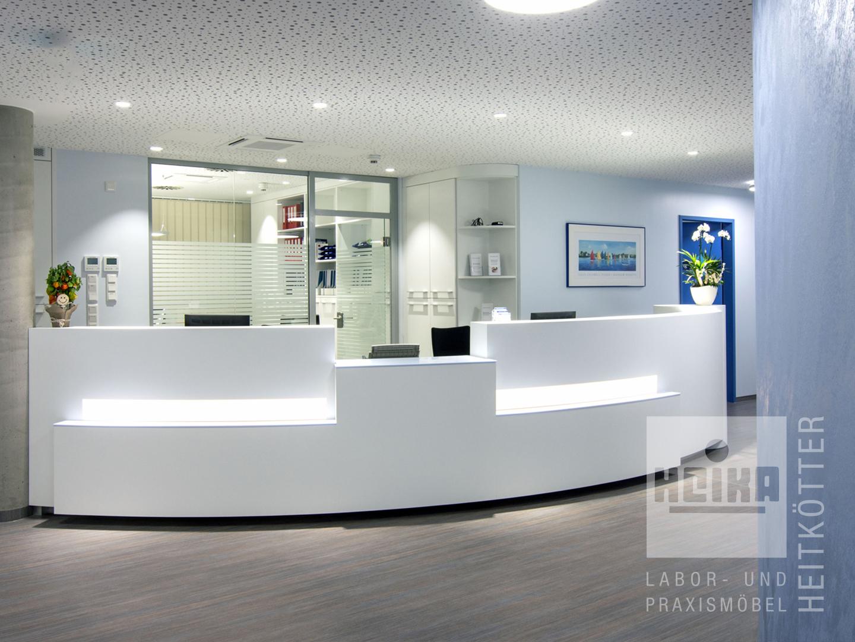 Großartig Design Aus Glas Rezeption Bilder Ideen - Schlafzimmer ...